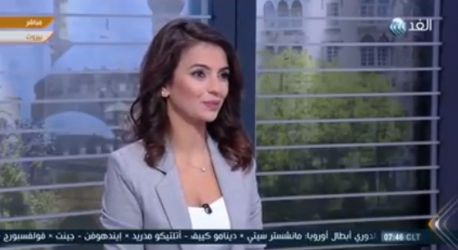 Mirna Sabbagh, Nutritionist/Dietitian and IBCLC discusses nutrition throughout pregnancy and infancy